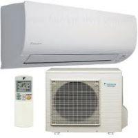 Климатици дайкин FTXS35K/RXS35K