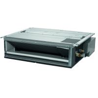Климатици Daikin FDXM35F3/RXM35M9
