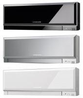 Климатици Mitsubishi  MSZ-SF25VE/MUZ-SF25VE