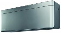 Климатици Daikin FTXA25AW/RXA25A