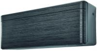 Климатици Daikin FTXA25AS/RXA25A