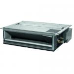 Климатици Daikin FDXM25F3/RXM25M9