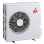 Климатици Mitsubishi Electric SLZ-KF60VAL/SUZ-KA60VA
