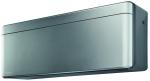 Климатици Daikin FTXA42AW/RXA42A